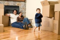 The Right Way To Pack Your Linen And Clothes When Moving House